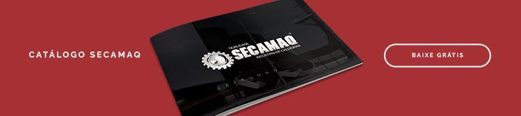 Conheça nossos produtos, baixe agora nosso catálogo | Secamaq