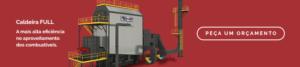 Caldeira a biomassa FULL Secamaq