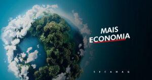 Caldeira a biomassa: mais economia e salvando o planeta