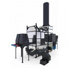 gerador-de-gas-quente